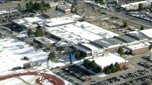 5 School Shootings: Becoming Unfortunate Trend?