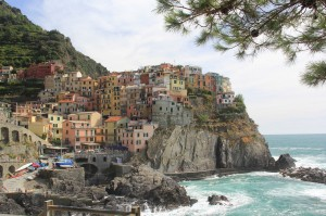 Accepting Applications: The ItaliaRail Study Abroad In Italy Scholarship